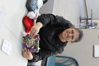 Creative Arts at Santa Maria Applied Abilities Program