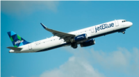 Government Facilitates Repatriation Flight from the United States