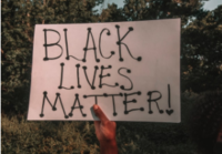St. Lucia police deny permission for Black Lives Matter rally