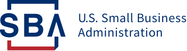 SBA REOPENS EIDL PORTAL FOR ALL ELIGIBLE APPLICANTS
