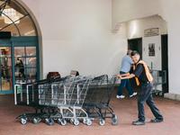 Santa Barbara Employment Services