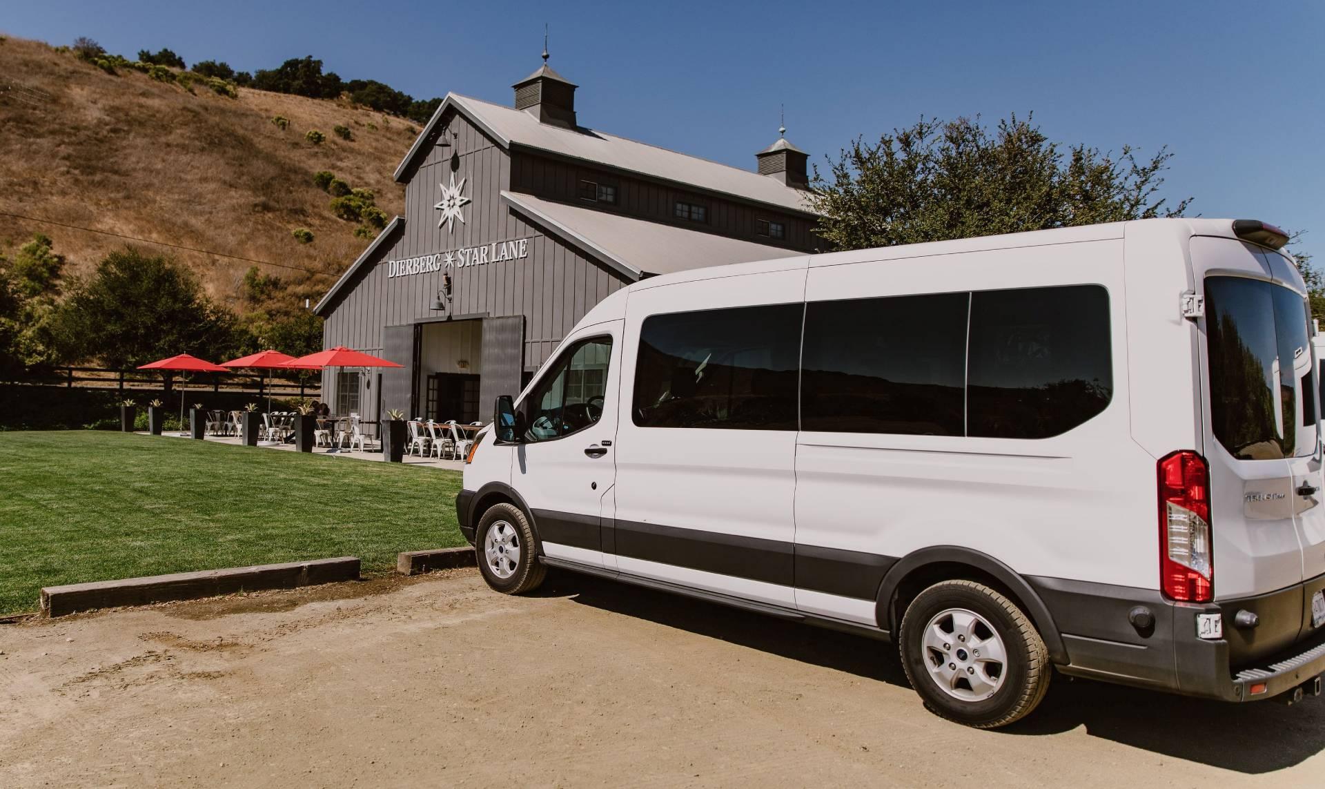 Estate Wine Tours Next Adventure 805 Santa Barbara-2