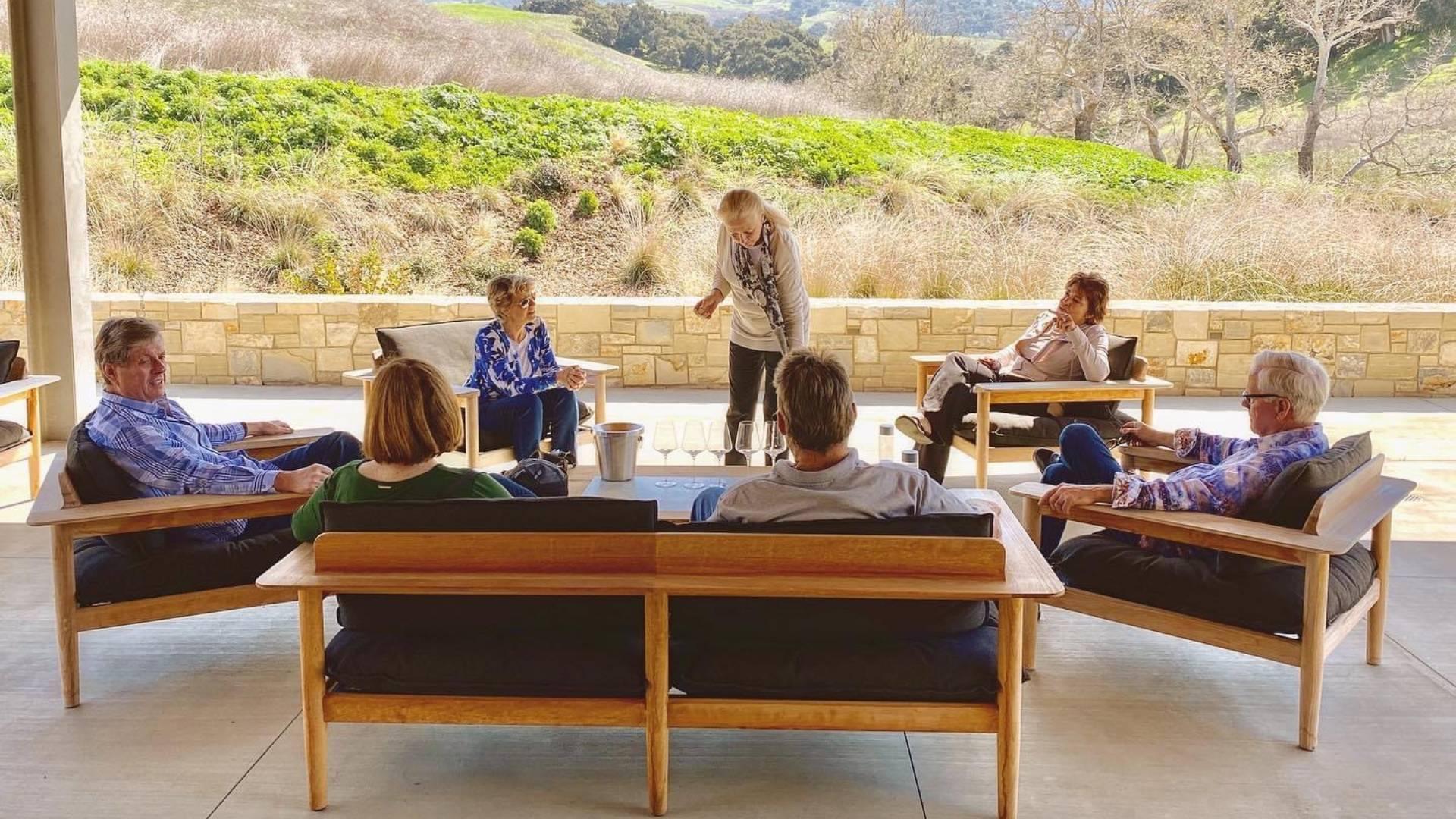 Estate Wine Tours Next Adventure 805 Santa Barbara-19