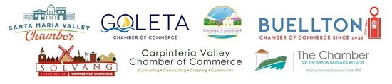Business Liability, Best Practices, Safe & Smart Santa Barbara County Workshop Webinar