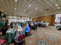 2020 St. Patrick's Day 2020 Luncheon (March 2020)-01