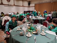2020 St. Patrick's Day 2020 Luncheon (March 2020)-03