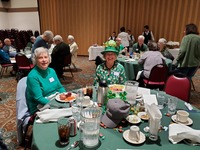 2020 St. Patrick's Day 2020 Luncheon (March 2020)-04