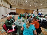 2020 St. Patrick's Day 2020 Luncheon (March 2020)-06
