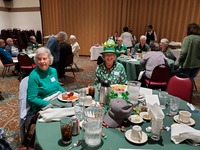 2020 St. Patrick's Day 2020 Luncheon (March 2020)-05