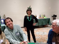 2020 St. Patrick's Day 2020 Luncheon (March 2020)-09
