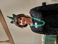 2020 St. Patrick's Day 2020 Luncheon (March 2020)-13