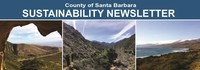 Monterey Bay Community Power changes name