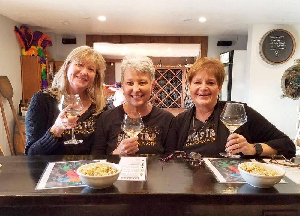 Estate Wine Tours Next Adventure 805 Santa Barbara-14