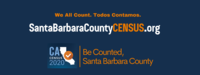 """CENSUS WORKER JOBS AVAILABLE IN SANTA BARBARA COUNTY; LOCAL """"NONRESPONSE FOLLOWUP"""" TO BEGIN IN LATE SUMMER"""