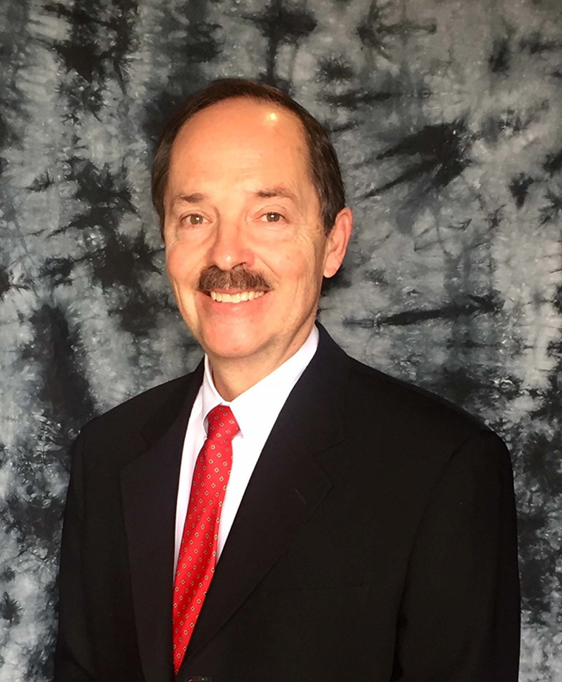 Brent Anderson Corporate Real Estate Broker & Controller