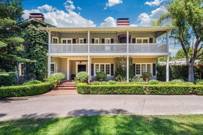 Residential Property Management Santa Barbara