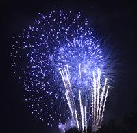 Fireworks PSA