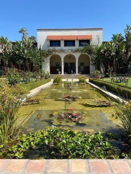 Services Ultimate Property Management Santa Barbara-2