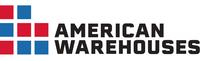 American Warehouses, Ltd