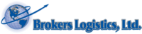 Brokers Logistics, Ltd.
