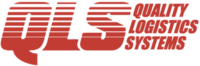 Quality Logistics Systems, Inc.
