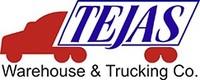 Tejas Logistics System