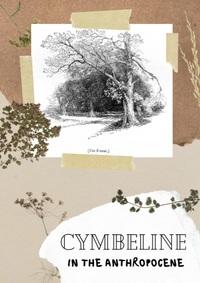 Cymbel(z)ine in the Anthropocene