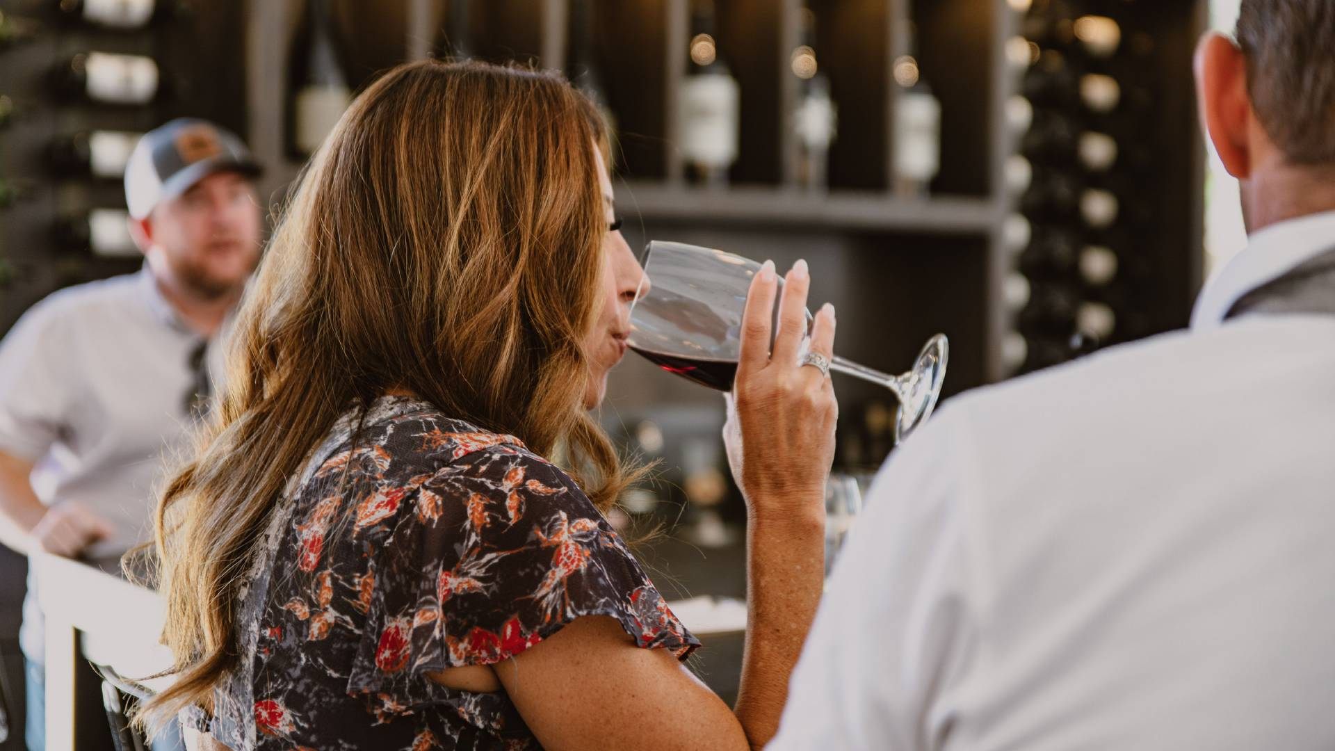 Estate Wine Tours Next Adventure 805 Santa Barbara-9