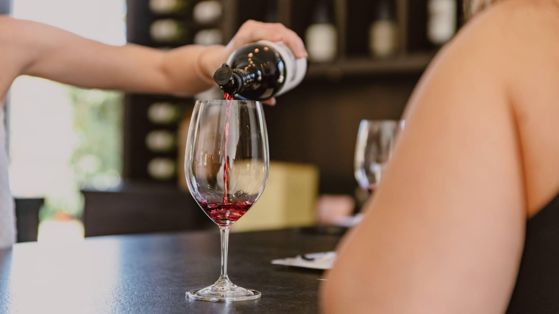 Estate Wine Tours Next Adventure 805 Santa Barbara-24