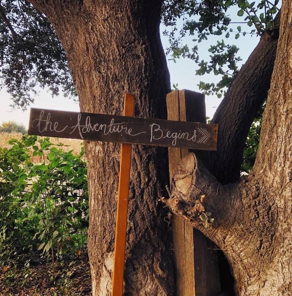Estate Wine Tours Next Adventure 805 Santa Barbara-1AA