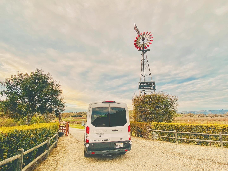 Estate Wine Tours Next Adventure 805 Santa Barbara-44