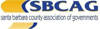 SBCAG applications open for Oversight committee