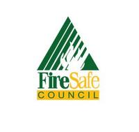Fire Safe Council Launches New Website