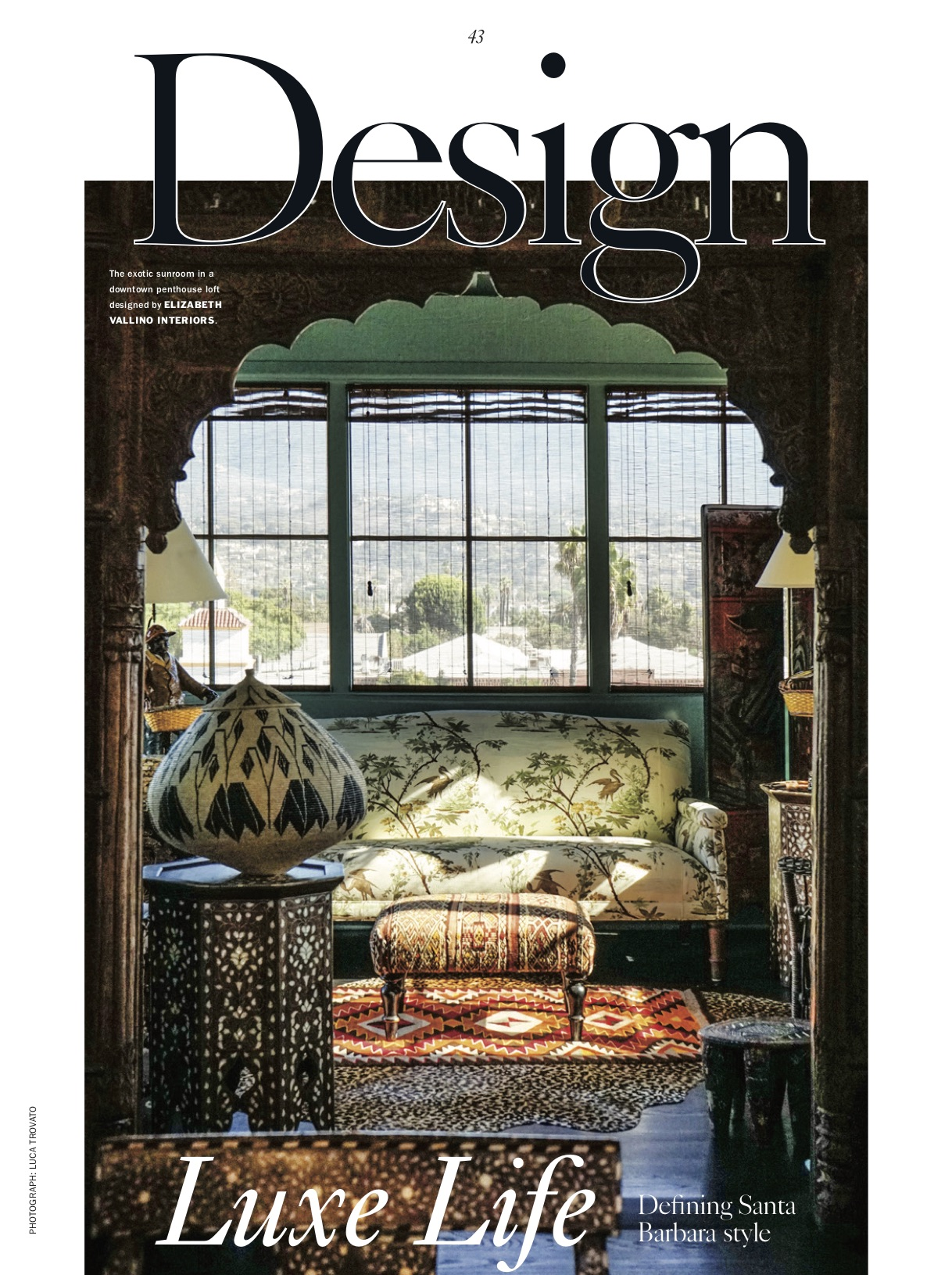Santa Barbara Magazine Elizabeth Villano Interiors Santa Barbara-3