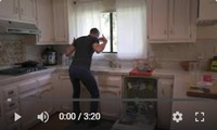How_to_do_dishes