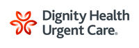Dignity Health Urgent Care