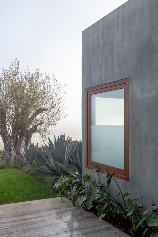 Vogue Living Elizabeth Interiors Santa Barbara-4