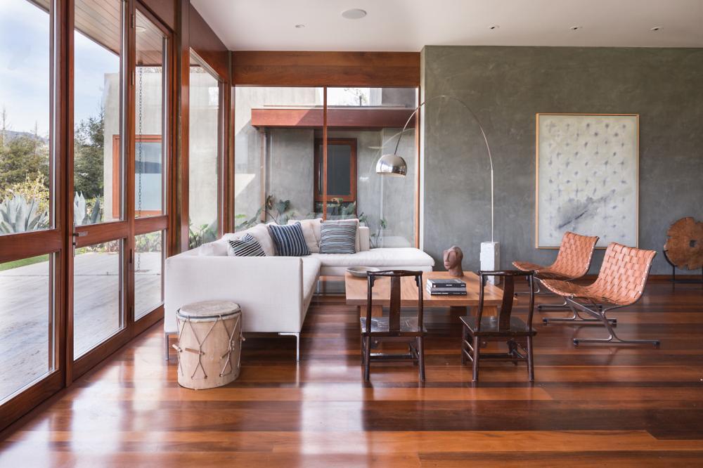 Vogue Living Elizabeth Interiors Santa Barbara-5