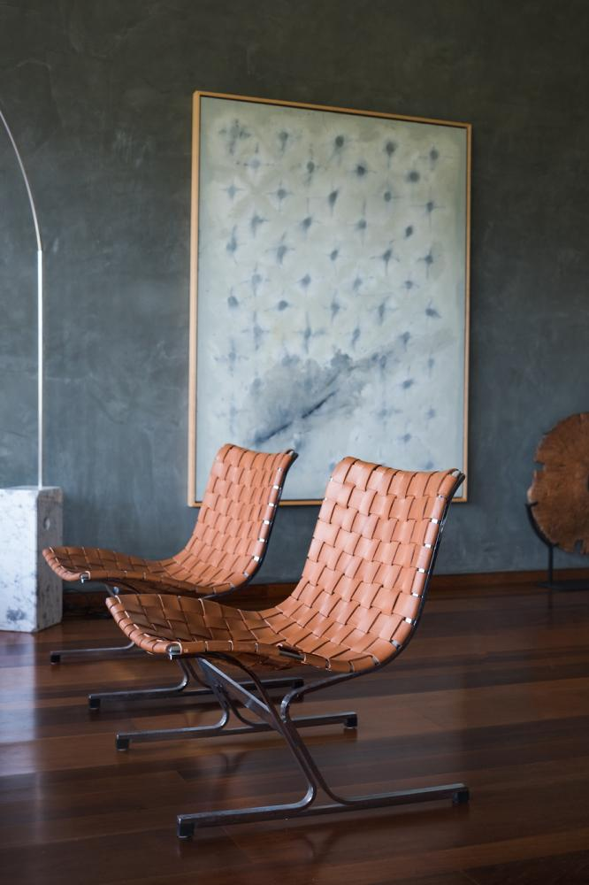 Vogue Living Elizabeth Interiors Santa Barbara-8