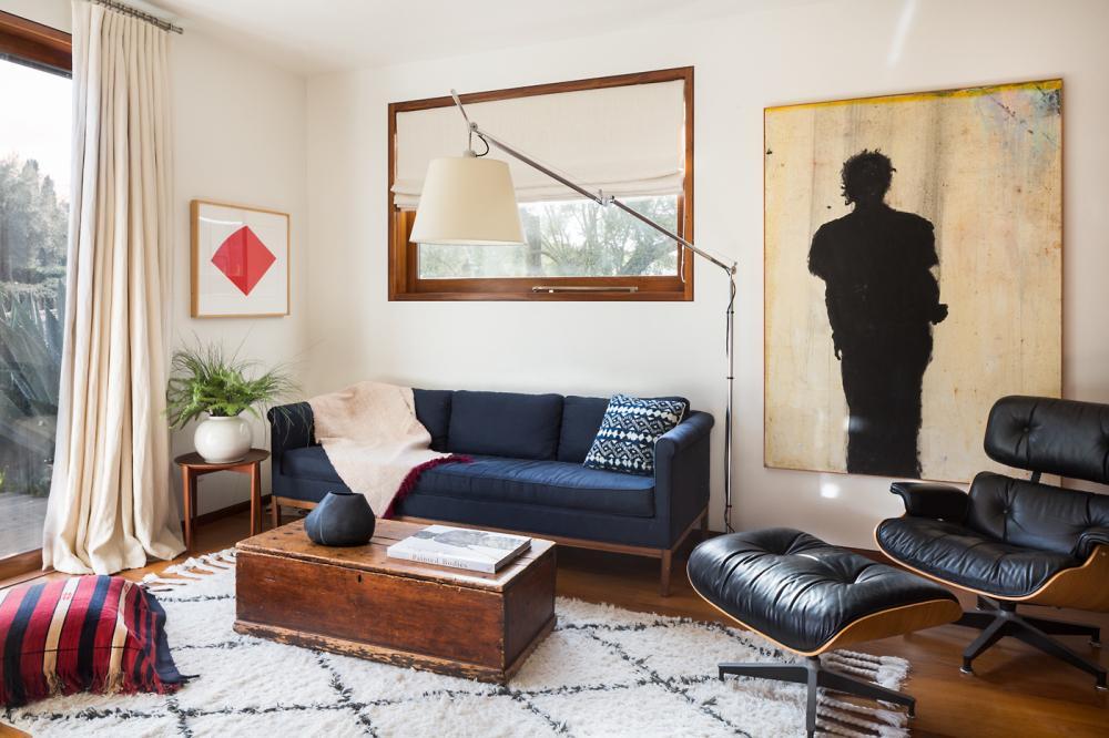 Vogue Living Elizabeth Interiors Santa Barbara-13