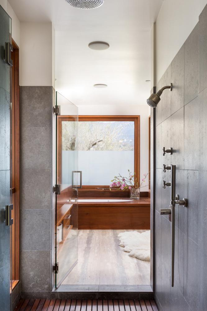Vogue Living Elizabeth Interiors Santa Barbara-14