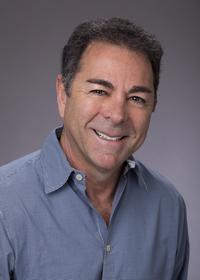Board of Directors Jeffrey Cowen