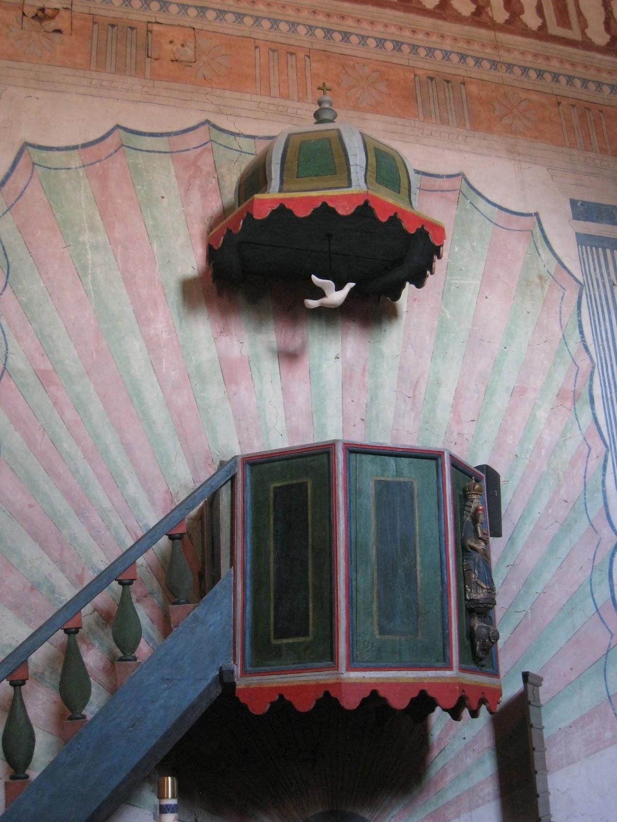 Elizabeth Vallino Interiors Santa Barbara
