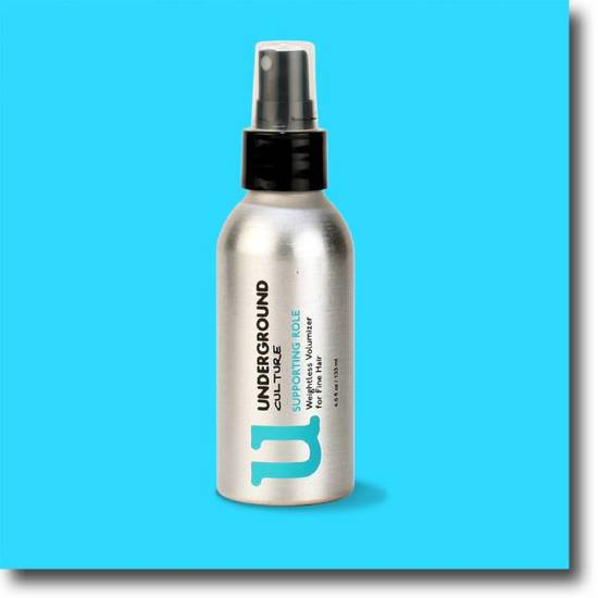 Supporting Role Volumizer