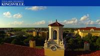 Texas A&M University | Kingsville