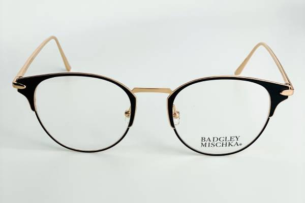 Badgley Mishcka Goleta Valley Optical-7
