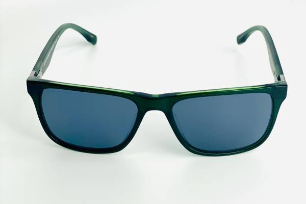 Ducks Sunglasses Goleta Valley Optical-6