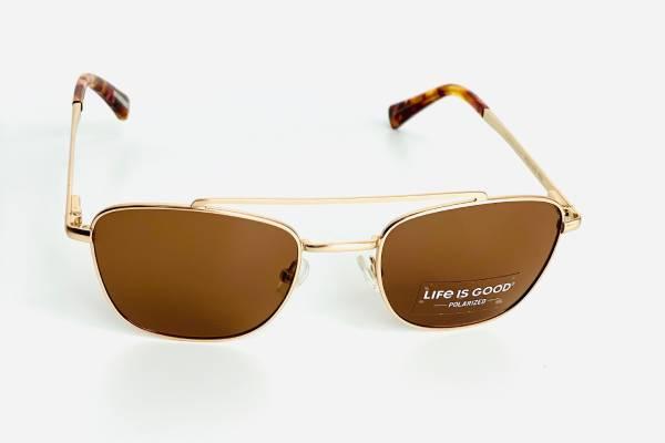 Life Is Good Sunglasses Goleta Valley Optical - 3