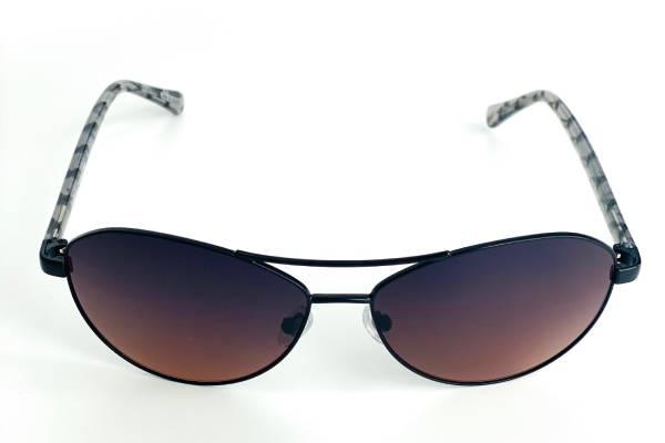 Life Is Good Sunglasses Goleta Valley Optical - 5