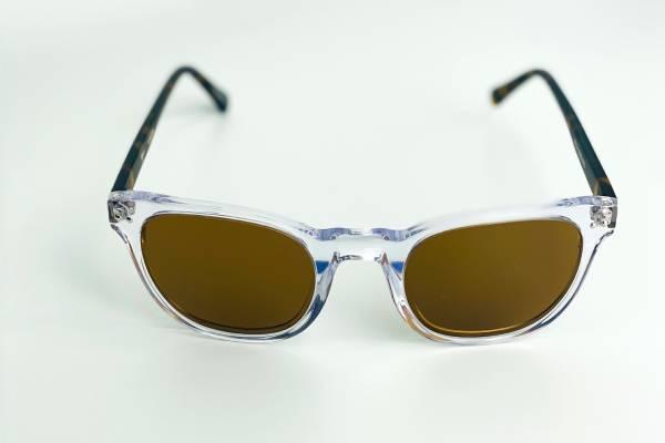 Life Is Good Sunglasses Goleta Valley Optical - 9